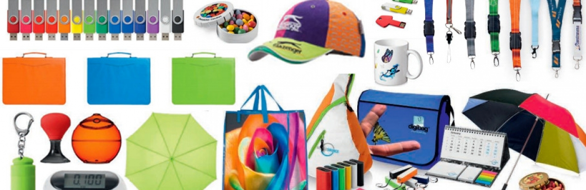 1df3c09fa59b1 ACME business gifts